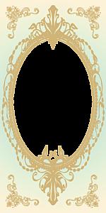 ケースフレームデザイン46