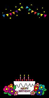 ケースフレームデザイン06