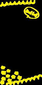 ケースフレームデザイン20