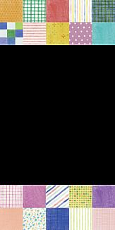 ケースフレームデザイン29