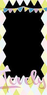 ケースフレームデザイン34