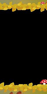 ケースフレームデザイン62