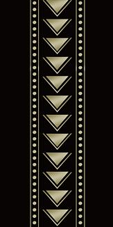 ケースデザイン28