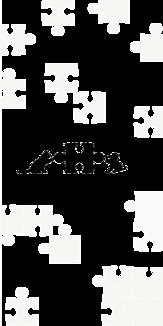 Cat Puzzle B