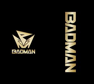 BADMAN-001-手帳型