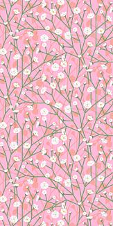 ベビーズブレス【ピンク】