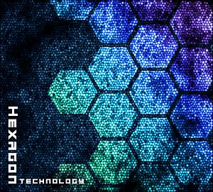 hexagon_technology
