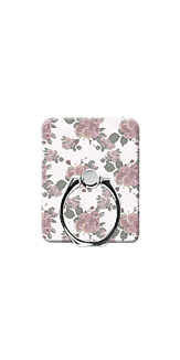 maihee vintage rose (Vintage White) -ring-