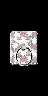 maihee vintage rose (Vintage White) -ring-