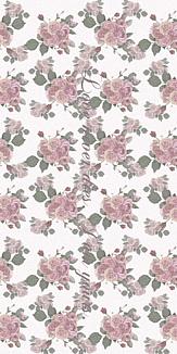 maihee vintage rose (Vintage White) -case-