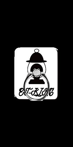 ET-KING スマホリング
