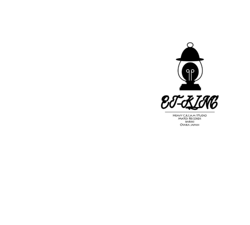 ET-KING手帳ケース