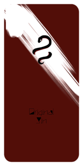 Original Sin《原罪》