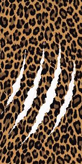 leopard(ver.3)