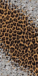 leopard (ver.2)