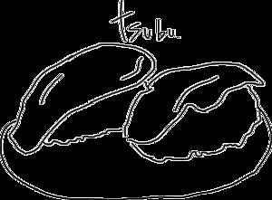 tsubu.