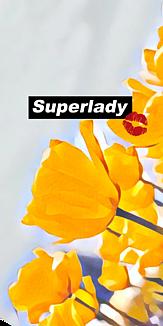 superlady