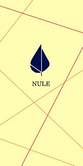 NULE ライン (Yellow)