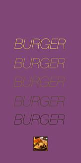 ☆☆burger☆☆