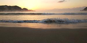 kai 海辺