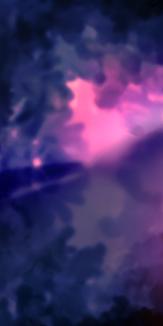 milkuro「幻想」ケース pink