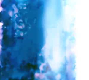 milkuro「blue & white」手帳