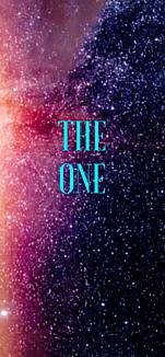 ギルバート・「THE ONE(ブルー)」