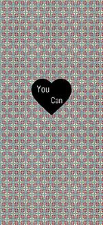 ギルバート「you can]