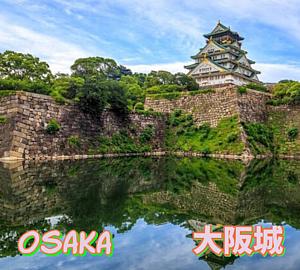 日本の旅情シリーズ(5004)