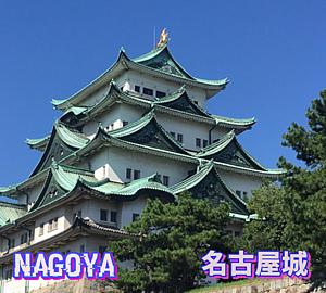 日本の旅情シリーズ(5010)