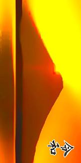 令和シリーズ(2011)