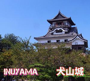 日本の旅情シリーズ(5013)