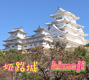 日本の旅情シリーズ(5018)