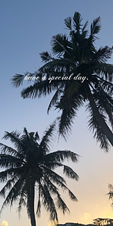 have a special day-1-