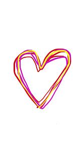 mimimi.HEART♡