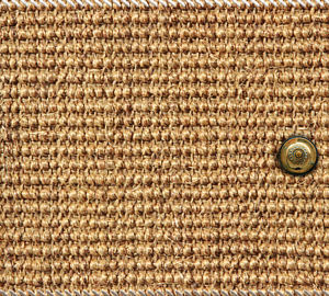 #36 麻袋の生地風デザイン