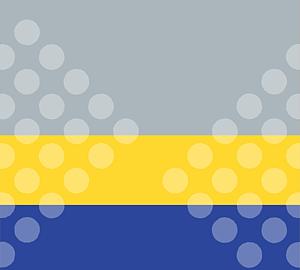 北欧カラーDot006b