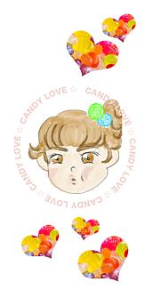 kaho_candy