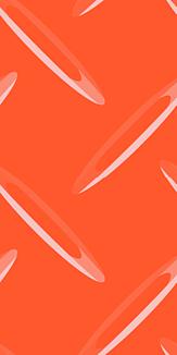 オレンジリング