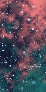星に願いを ケース