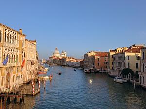 ヴェネチア1