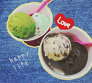 happy life18