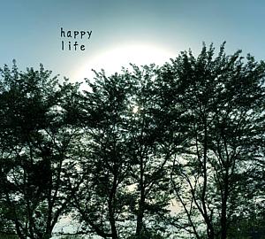 happy life23