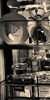 Parfum.