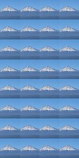 富士山_大_32