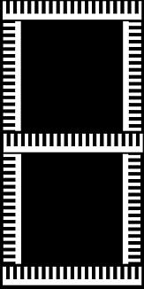 『鍵盤フレーム③』