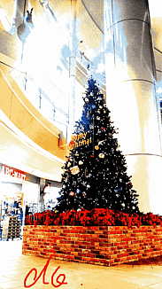 X'mas tree2』⑥