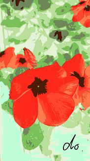 ~Flower~♡①