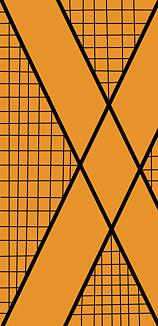 クロス・オレンジ