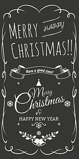 メリークリスマス[TWT]
